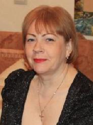 Reife Frau über 40 aus Marburg sucht ein spannendes Treffen